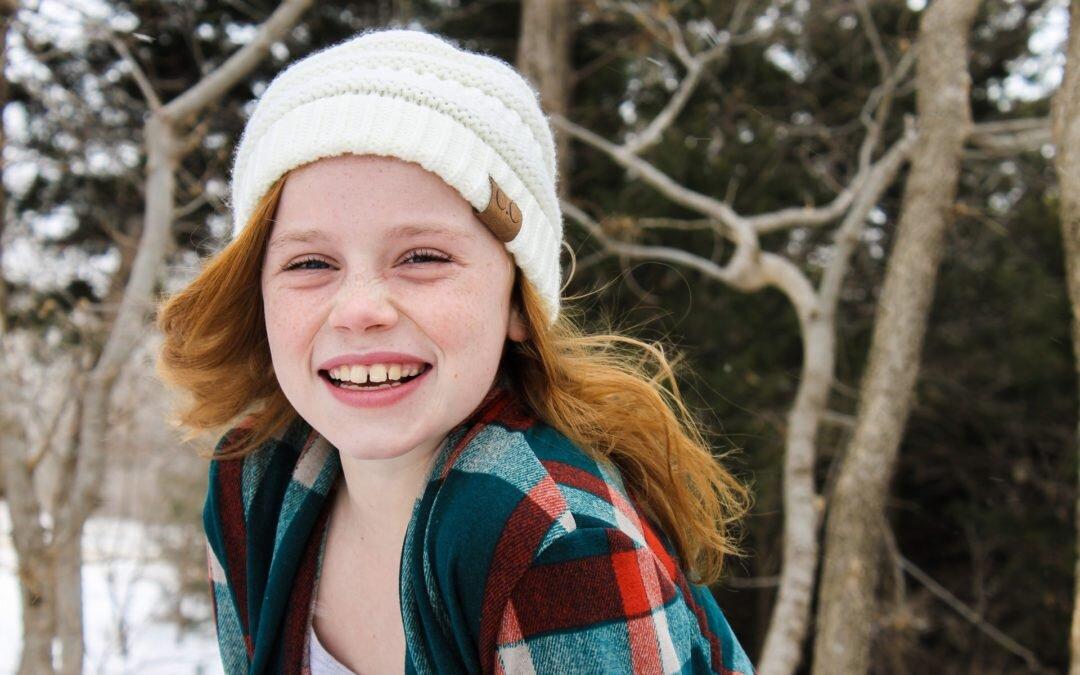 Etapu zakładania implantów zębowych