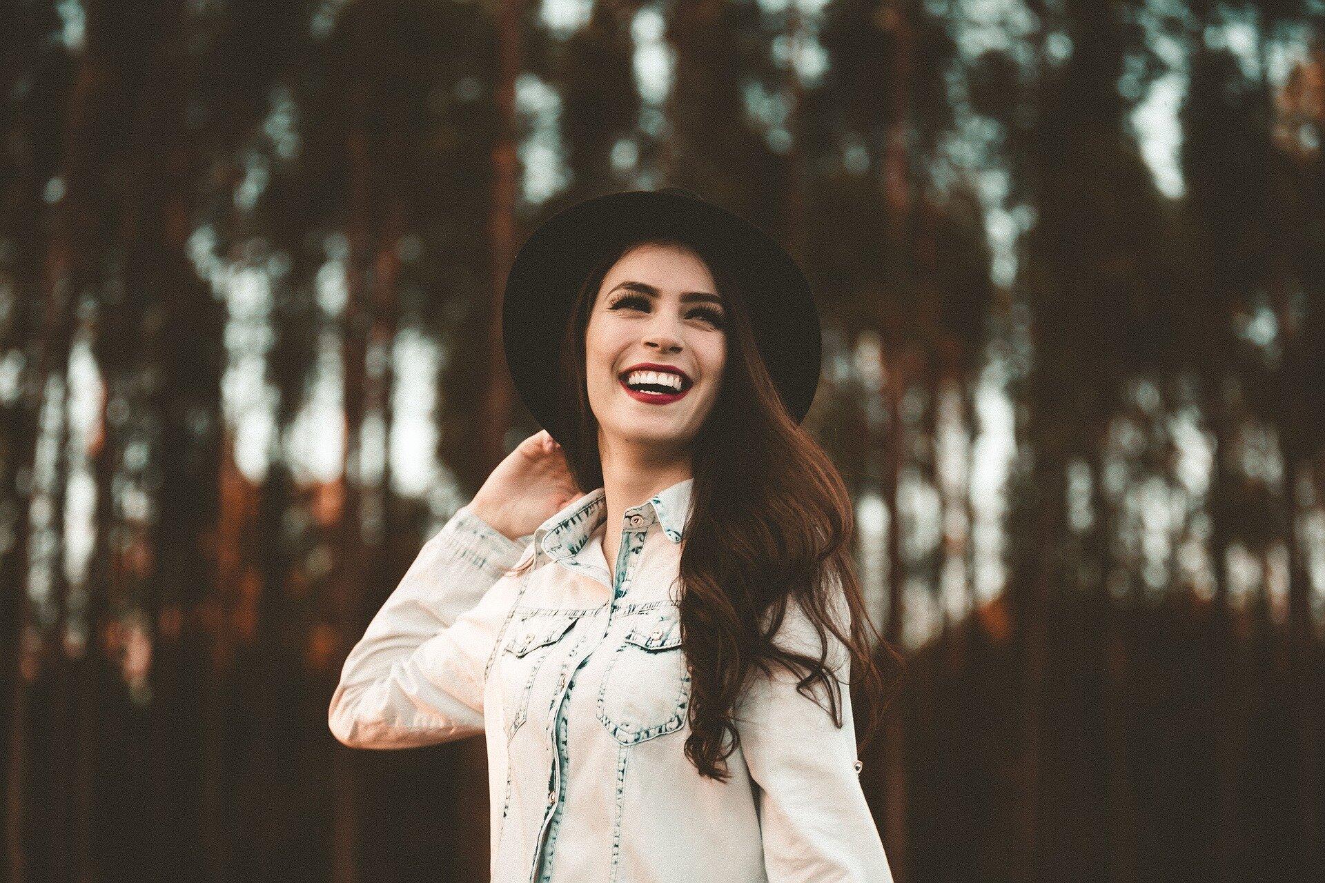 Implanty zębowe – przeciwwskazania do zakładania